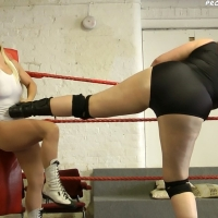 Download - London v Loxleigh Mismatch